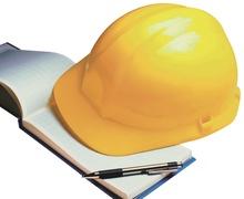 Хөдөлмөрийн аюулгүй байдал, эрүүл ахуйн сургалтын өгөөжийг дээшлүүлэх