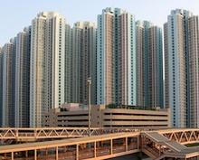 Улаанбаатар хотод шинээр баригдаж захиалга авч буй шинэ орон сууцны мэдээлэл 2014.09.28-ны байдлаар