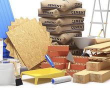 Барилгын бүтээцийн материалын чанар стандартын ерөнхий шаардлага