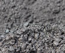 Хүйтний улирлын бетон цутгалтын технологи