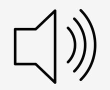 Барилгын угсралтын ашиглалтын явцад дуу чимээг бууруулах стандарт