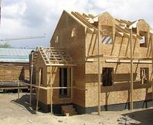 Модон араг бүтээцтэй барилгын технологи ашиглах зөвшөөрөлтэй аж ахуйн нэгжүүдийг урьж байна