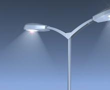 Гудамж талбайн гэрэлтүүлгийн стандарт