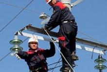 Энэ сард цахилгаан шугам сүлжээнд засвар хийх байршлуудын хуваарь гарлаа