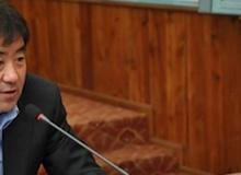 Г.Мөнхбаяр: Монголбанк иргэдэд ипотекийн зээлийн хугацааг нийт 5 удаа сунгасан