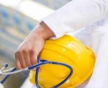 Барилгын салбар дах ажиллагсдын эрүүл мэндийн эрсдэлт хүчин зүйлийн талаар