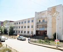 Улаанбаатарт газар хөдлөлтөнд тэсвэргүй барилга олон байна
