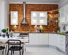 Гал тогооны жижигхэн өрөөгөө гайхалтай тохижуулах 10 жишээ