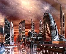 2035 онд үл хөдлөх хөрөнгийн зах зээлд гарах 8 өөрчлөлт
