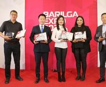 """Barilga Expo - 2020"" шилдгүүд тодорлоо"