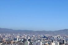 Шинэ орон сууцны үнэ Сүхбаатар дүүрэгт хамгийн өндөр байна