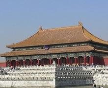 Азийн архитектур