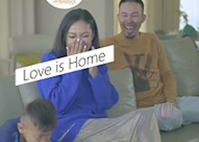 Шинэ үеийн, гэр бүлдээ хайртай хүмүүс ямар орон сууц хайж байна вэ ?