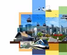 Улаанбаатар хотын 2040 он хүртэлх хөгжлийн ерөнхий төлөвлөгөө дэмжигдлээ