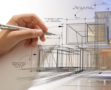 Архитектурын боловсрол