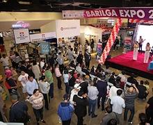 """""""Barilga Expo 2017"""" өндөрлөж, шилдэг оролцогчдоо шалгарууллаа"""
