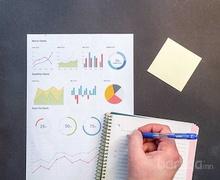 Барилгын материалын борлуулалтын 5 стратеги