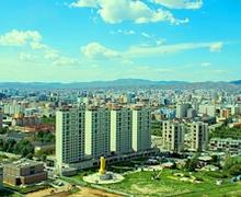 Улаанбаатар хотод захиалга авч буй Шинэ Орон Сууцны мэдээлэл 10 дугаар сарын 1-ний байдлааp