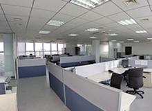 Улаанбаатар хотын  оффисын  зах зээлийн судалгааг хүргэж байна