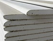 Бэхэжсэн гөлтгөнө ба гөлтгөнөн хавтангийн хаягдлыг дахин ашиглах боломж