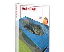 Инженерийн зураг зүйн AutoCAD программын сургалтын хуваарь