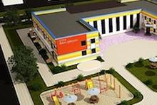 Бага сургууль,  цэцэрлэгийн цогцолборын шугам сүлжээний ажлын хөрөнгийг шийдвэрлэлээ