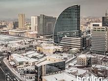 Улаанбаатар хотод захиалга авч буй Шинэ Орон Сууцны мэдээлэл 11 сар