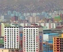 Чехийн компаниуд Монголд 2000 айлын орон сууц барина