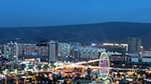 Улаанбаатар хотод 38,514 айлын орон сууц ашиглалтад орох төлөвтэй байна
