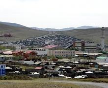 Төв аймгийн сум бүрт угсармал орон сууц барина