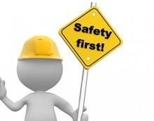 Хөдөлмөрийн аюулгүй байдал, эрүүл ахуйн нийтлэг журмыг маргааш танилцуулна