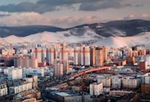"""""""Улаанбаатар хотын 2040 он хүртэлх хөгжлийн ерөнхий төлөвлөгөөний үзэл баримтлал /концепц/""""-ыг НИТХ-аар хэлэлцүүлж дэмжлээ"""