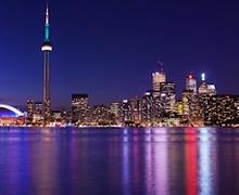 Дэлхийн хамгийн үзэсгэлэнтэй 10 хот