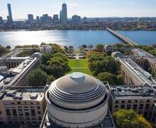 Дэлхийн хамгийн шилдэг 100 архитектурын их дээд сургуулийг тодрууллаа