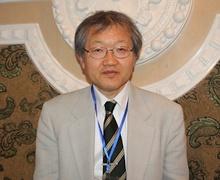 Япон, Монголын барилгын салбар хамтарч ажиллана