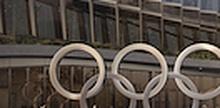 Олимпийн хорооны шинэ барилгын зураг төсөл гарчээ