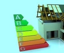 Барилга байгууламжид эрчим хүчний гэрчилгээ олгоно