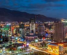 Улаанбаатар хотод захиалга авч буй Шинэ Орон Сууцны мэдээлэл 12 дугаар сарын 1-ний байдлааp