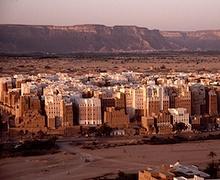 Дэлхийн хамгийн өндөр настай  хот