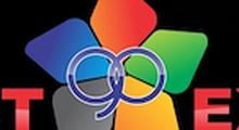"""""""ICT 90 EXPO-2011"""" Үзэсгэлэнд Barilga.MN сайт шинэ хувилбараараа оролцоно"""