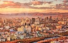 Улаанбаатар хотод захиалга авч буй Шинэ Орон Сууцны мэдээлэл