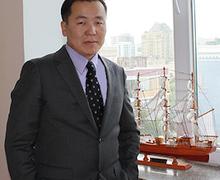 """""""BP MongoliaGroup""""ХХК-ийн гүйцэтгэх захирал С.БаянмөнхҮл хөдлөх хөрөнгийн үнийн зохиомол өсөлт"""