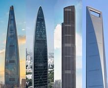 Ирээдүйн архитектурыг өөрчлөх 6 шинэ хандлага