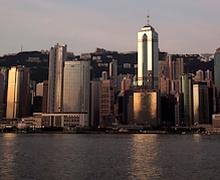 Дэлхийн хамгийн өндөр үнэтэй барилга 5.2 тэрбум ам.доллараар зарагдлаа