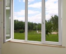Вакум цонх захиалахад юуг анхаарах вэ?