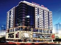 """NARAN PLACE"" Luxury Complex"