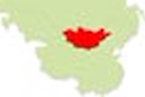 Франц сэтгүүлд Монголын тухай