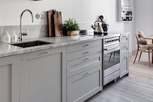 Гал тогооны өрөөгөө хэрхэн зөв төлөвлөх вэ?