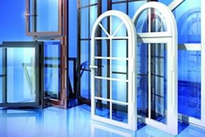 Хуванцар цонх, хаалгыг ашиглах, арчлах заавар