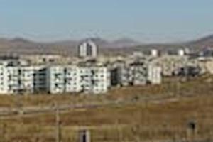 Монголын 200 мянган м.кв газрыг Оросын тал Монгол иргэдэд түрээслэж байна